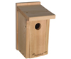 Woodlink, Bluebird House Cedar